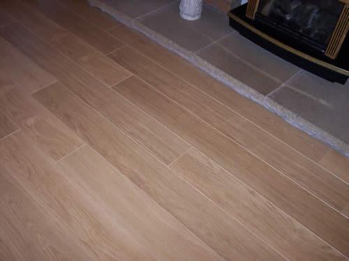 Laminate flooring examples laminate flooring for Laminate flooring examples